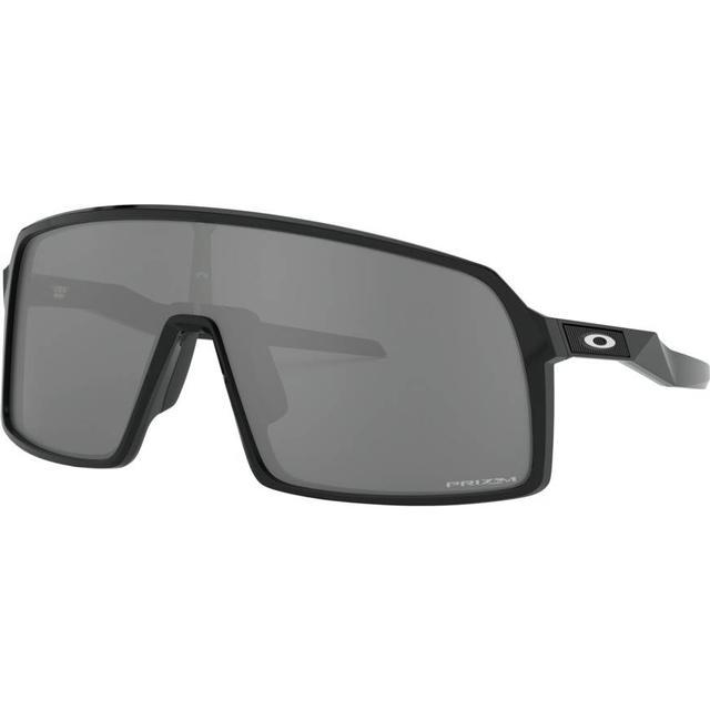 oakley solglasögon för, Solglasögon gray black,oakley