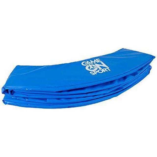 Game on Sport Trampoline Protective Edge 366cm