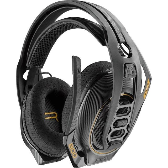 Plantronics Rig 800HD For PC