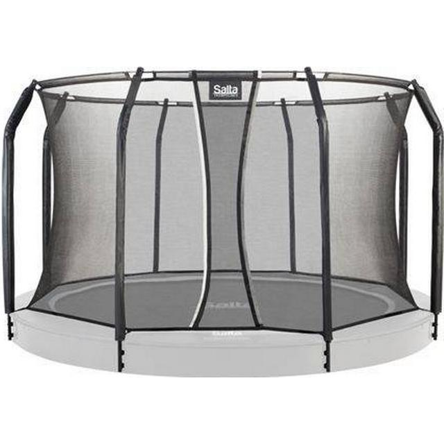 Salta Royal Baseground Safety Net 366cm