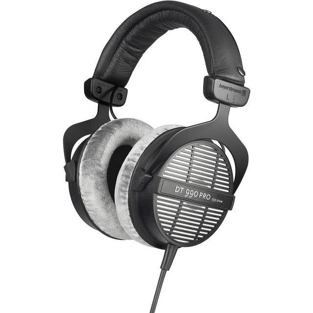 Beyerdynamic DT 990 Pro 250Ohm