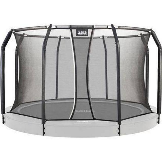 Salta Royal Baseground Safety Net 427cm