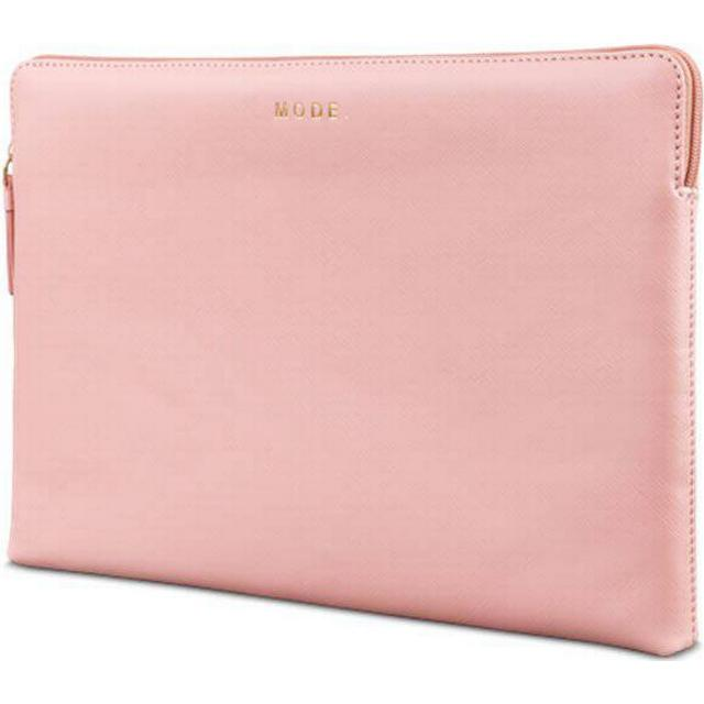 "dbramante1928 Paris MacBook Air 13"" - Dusty Pink"