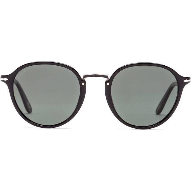 Persol Polarized PO3184S 95/58