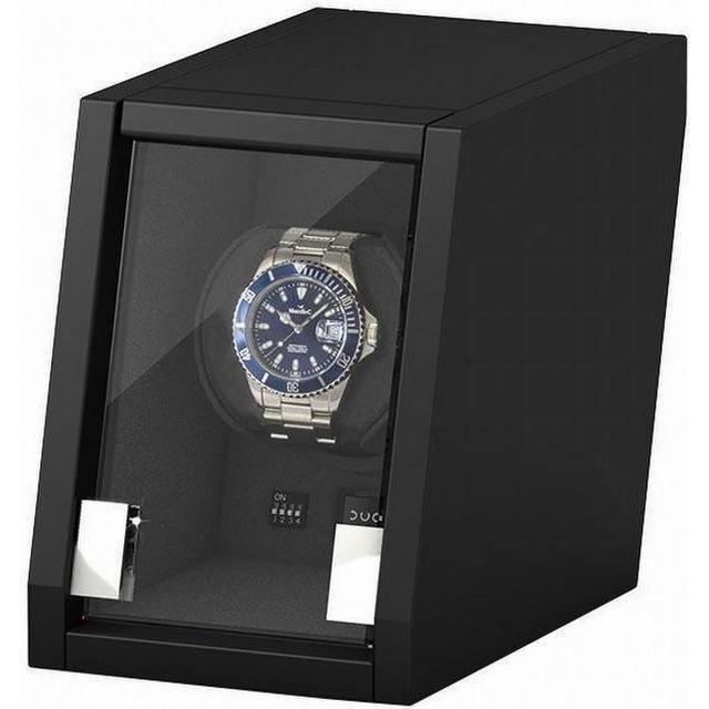 Beco Castle Watch Winder Black (309398)