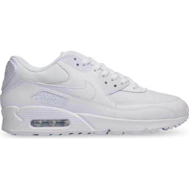 Nike Air Max 90 Essential M - White
