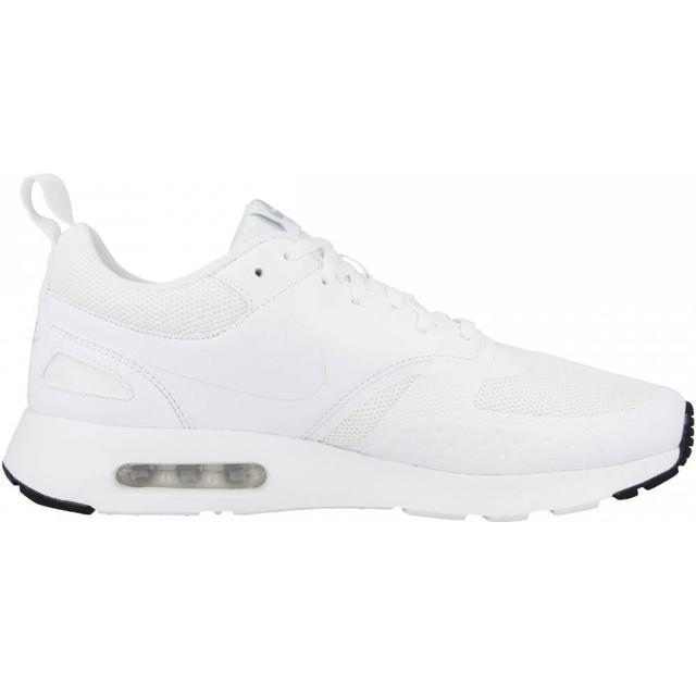 Nike Air Max Vision M - White/Pure Platinum/White
