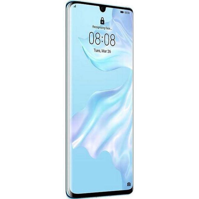Huawei P30 Pro 6GB RAM 128GB Dual SIM