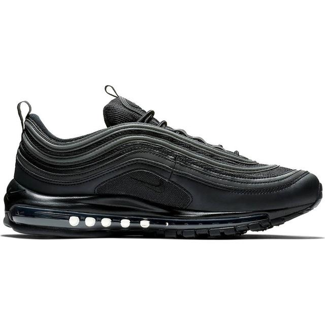 Nike Air Max 97 M - Black/White/Black