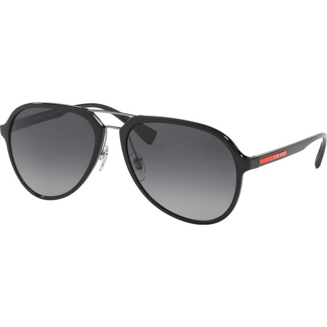 Prada Linea Rossa Polarized PS05RS 1AB5W1