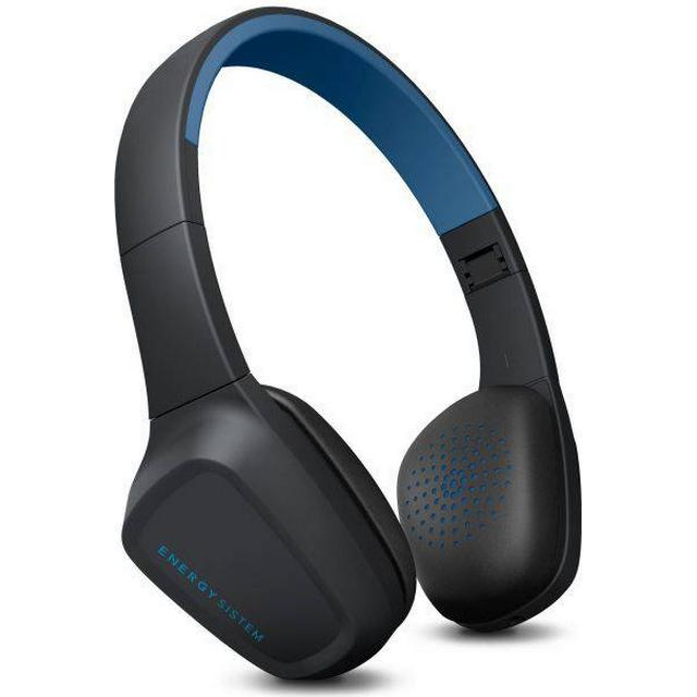 Energy Sistem Headphones 3