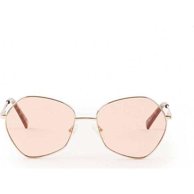 Le Specs Escadrille LSP1902011