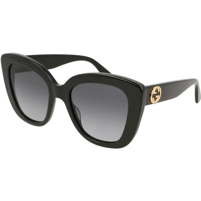 Gucci GG 0327S 001