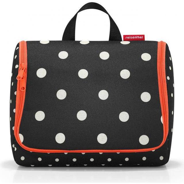 Reisenthel Toiletbag XL - Mixed Dots