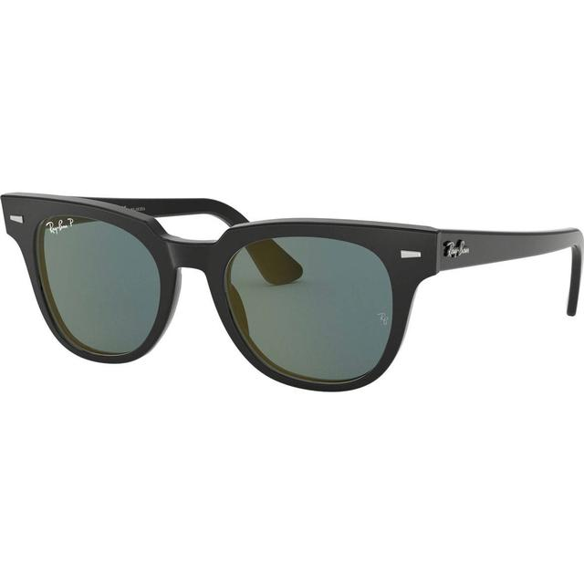 Ray-Ban Meteor Classic Polarized RB2168 901/52