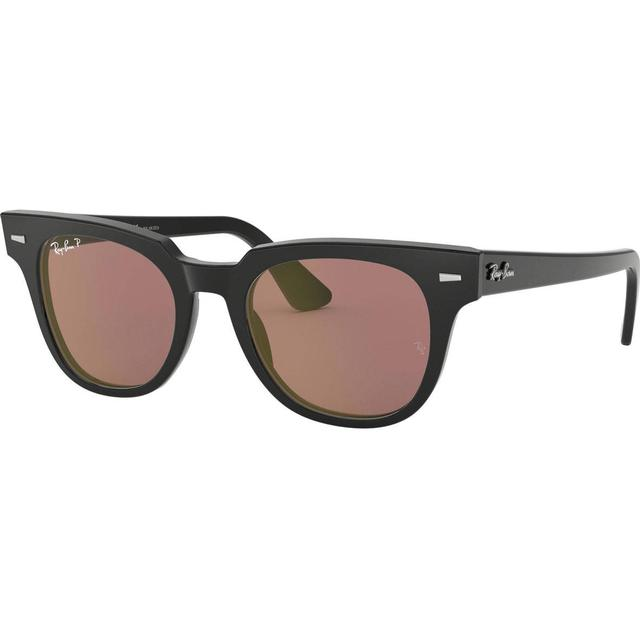 Ray-Ban Meteor Classic Polarized RB2168 901/W0
