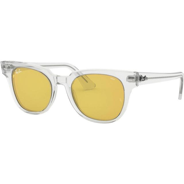 Ray-Ban Meteor Evolve RB2168 912/4A