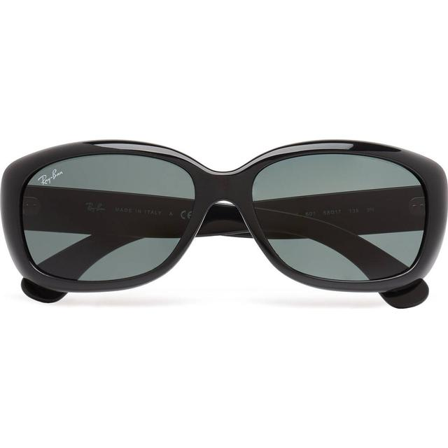 Ray-Ban Jackie Ohh Polarized RB4101 601