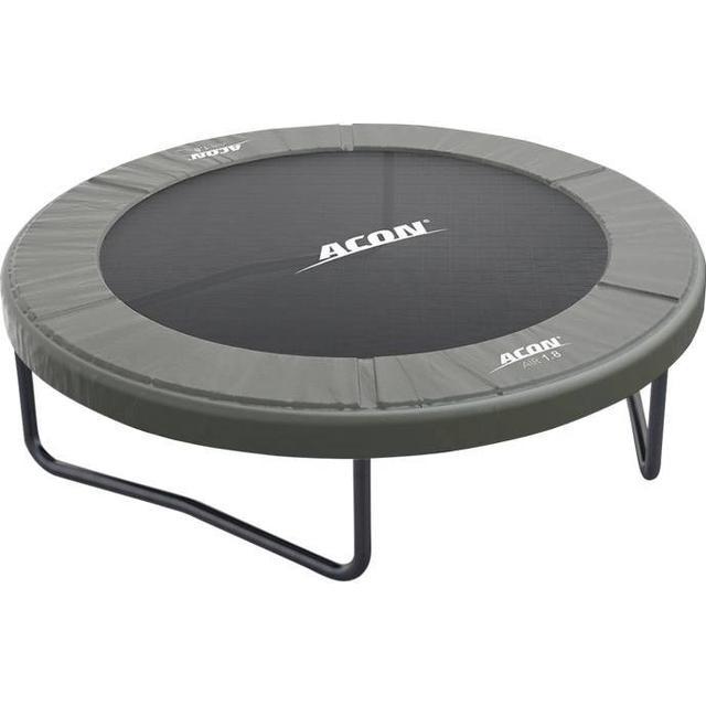 Acon Air 180cm