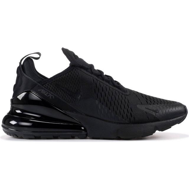 Nike Air Max 270 M - Black/Black/Black
