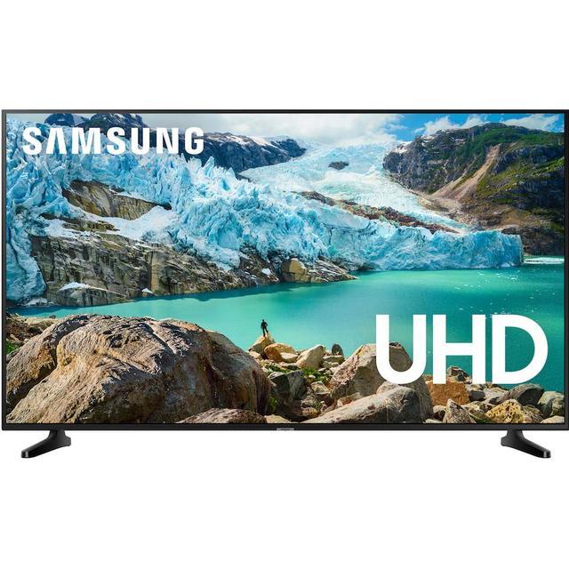 Samsung UE65RU6025