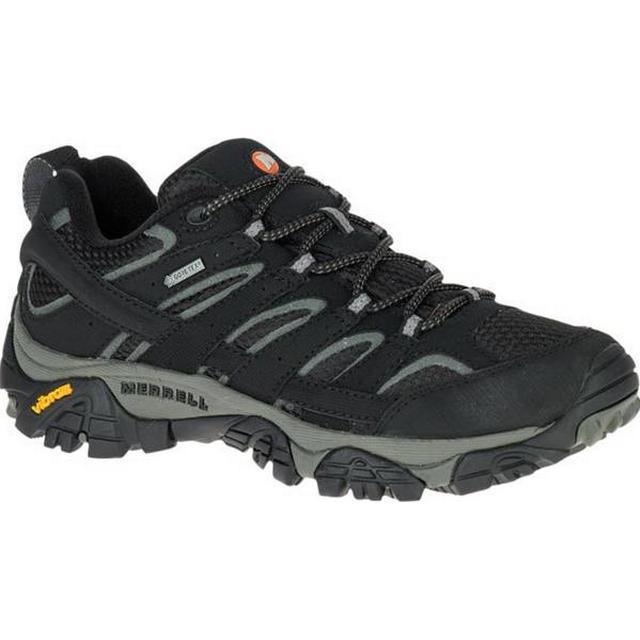 Merrell Moab 2 GTX W Black