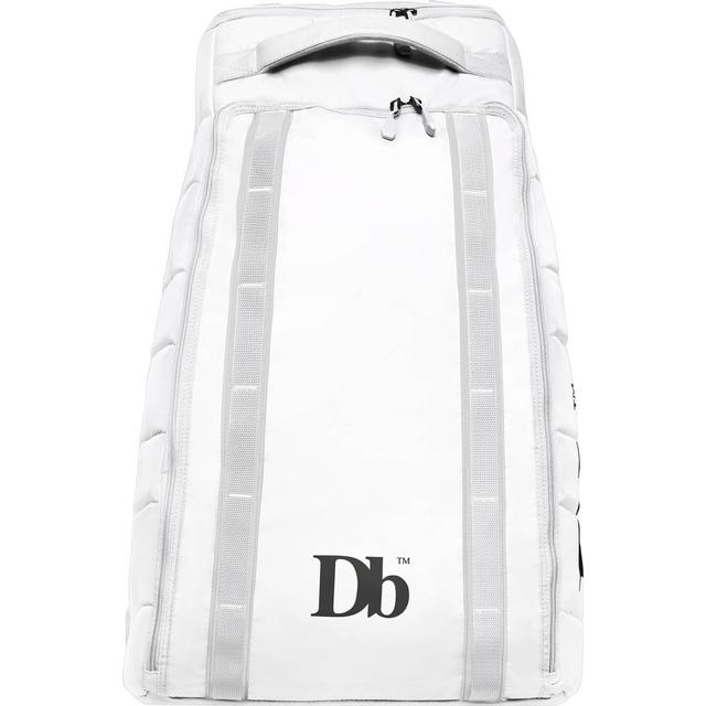 Douchebags The Hugger 60L - Pure White