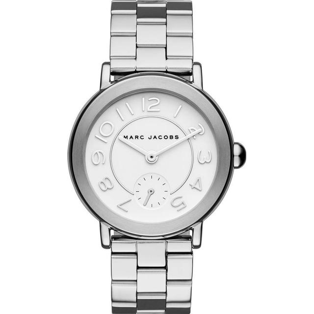 Marc By Marc Jacobs Riley (MJ3469)