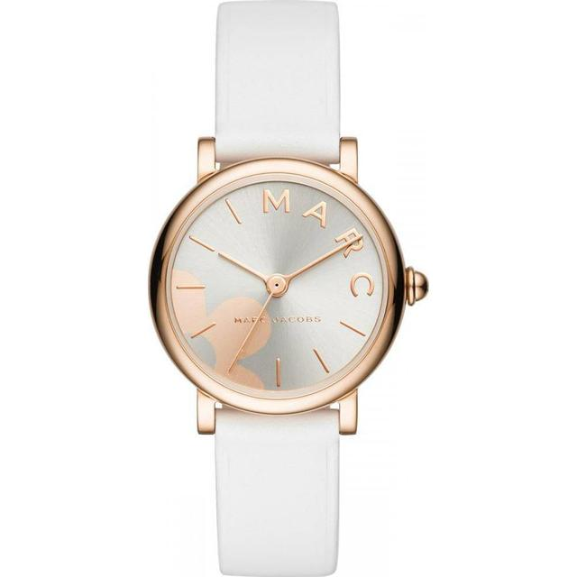 Marc By Marc Jacobs Classic (MJ1620)
