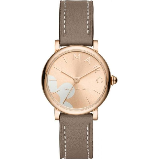 Marc By Marc Jacobs Classic (MJ1621)