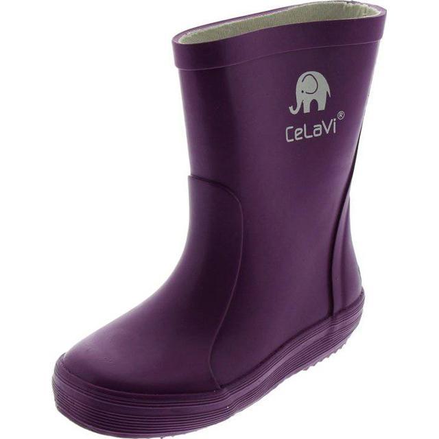 CeLaVi Basic Steam Lilac • Se pris (4 butiker) hos