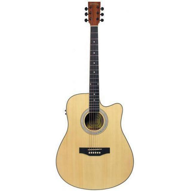 Santana LA-90EQCW-NT v2