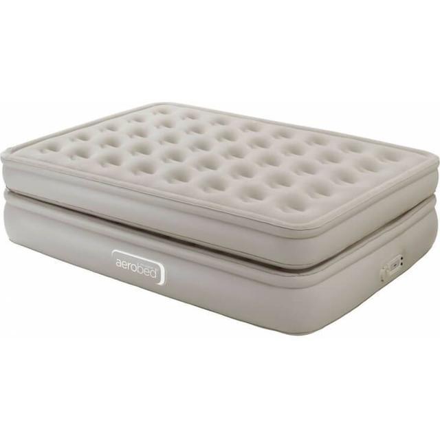 Bestway Luxury high air Bed 198x137cm