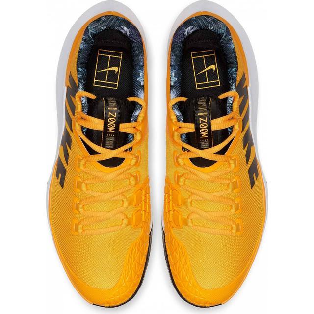Snygg Nike Metcon 2 Herr 42 ,44,44 Träningsskor Volt