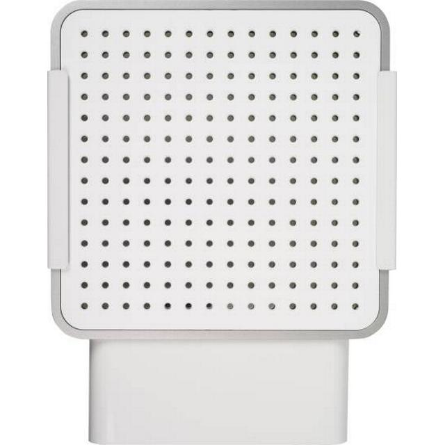 Flexson Sonos Connect AMP Wall Bracket