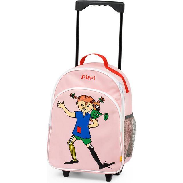 Pippi Trolley Bag 43cm