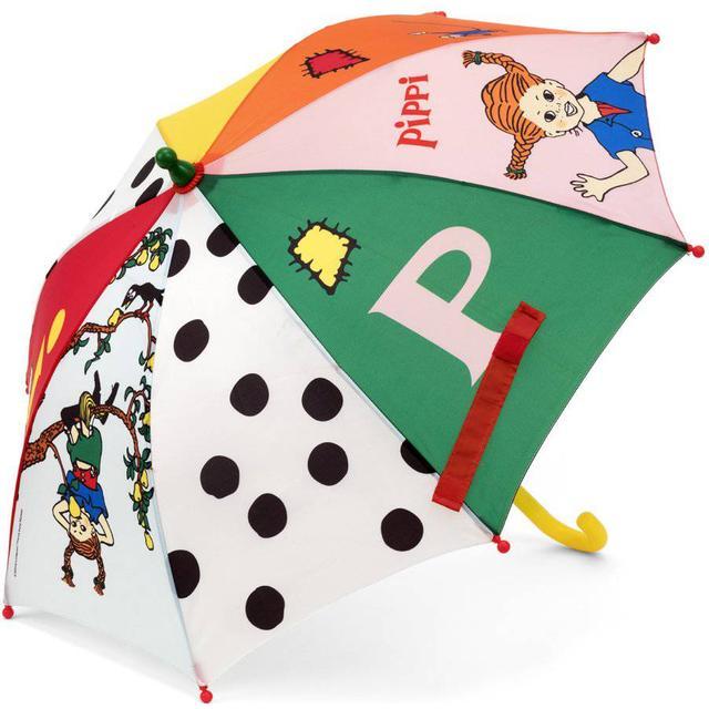 Micki Pippi Umbrella Muticolor (44377400)