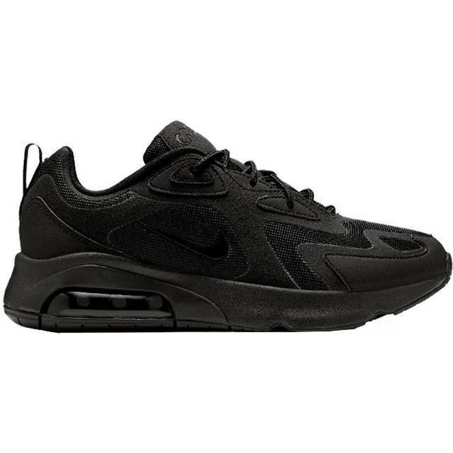 Nike air max herr • Hitta det lägsta priset hos PriceRunner nu »