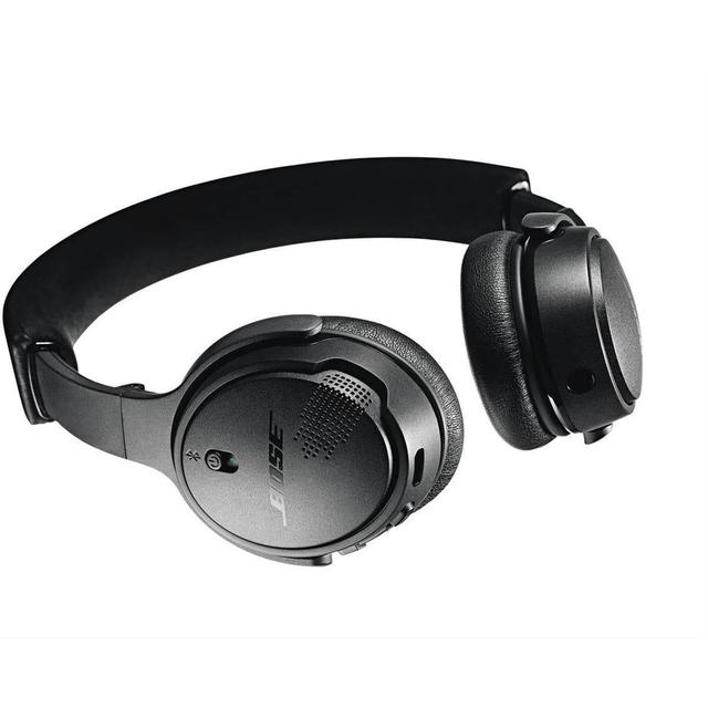 Bose SoundLink On-Ear