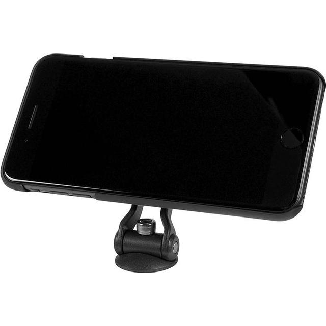 MagCover Bicycle Stern Mount Holder