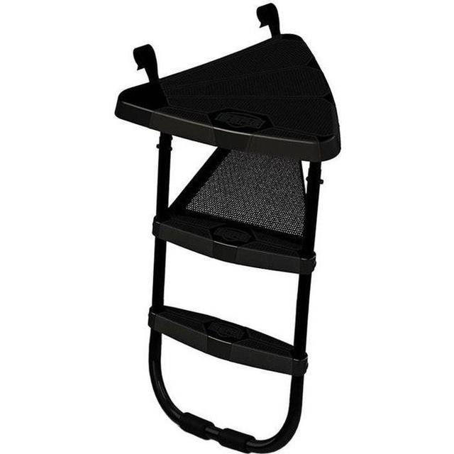 Berg Ladder Platform Plus Ladder M 70cm