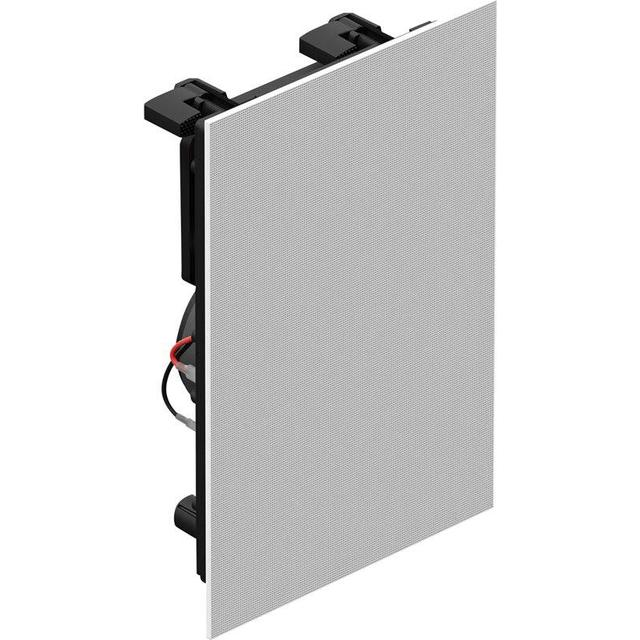 Sonos In-Wall