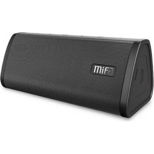 Mifa A10