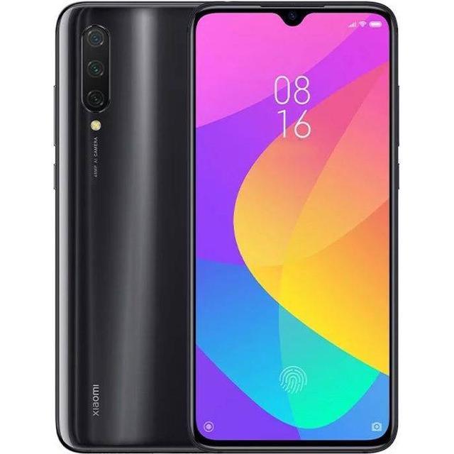 Xiaomi Mi 9 Se Media Markt