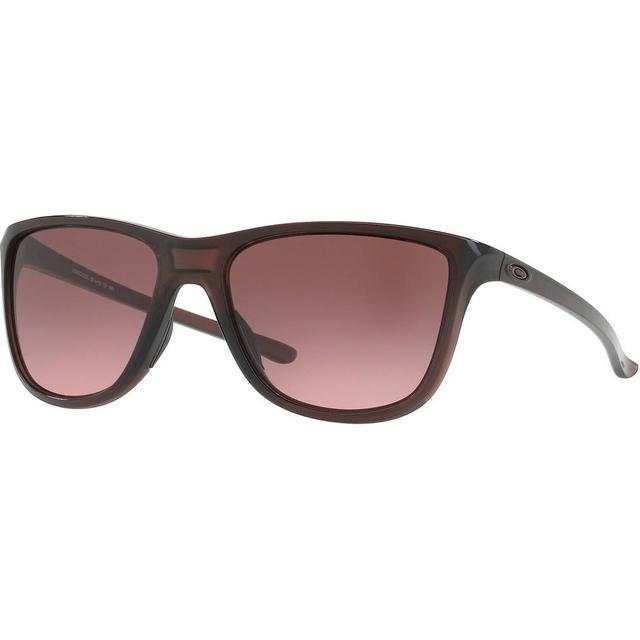 Oakley Reverie OO9362-0255