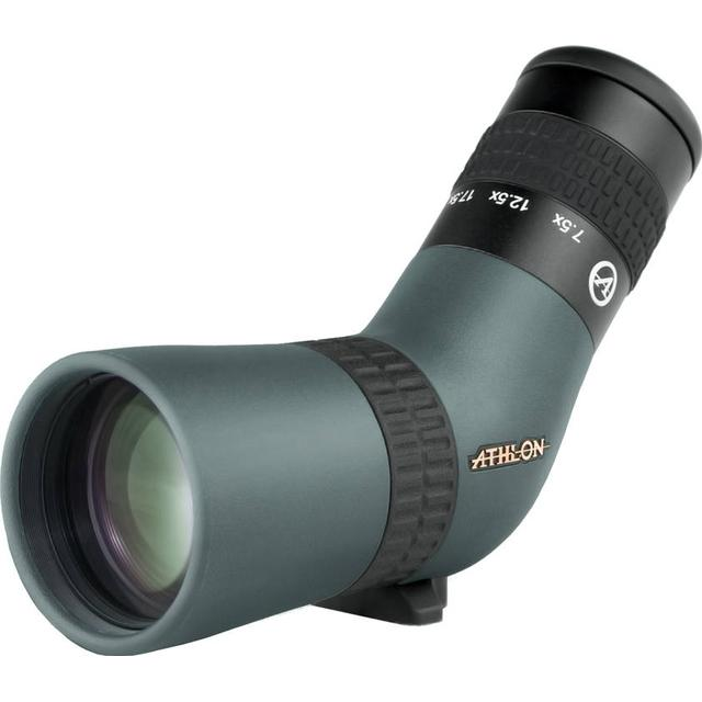 ATHLON Ares 7.5-22.5x50 ED