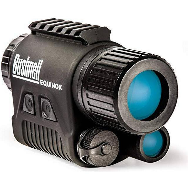 Bushnell Night-Vision Monocular