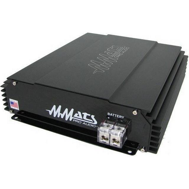Mmats M1400.2D