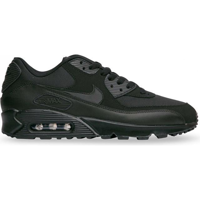 Nike Air Max Essential 90 - Black