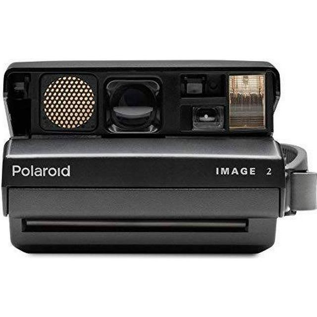 Polaroid Spectra One Switch